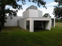 JF Willumsens Museum